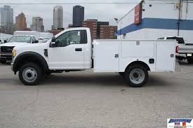 New 2017 Ford Super Duty F-450 DRW XL Service Body In Pittsburgh ... New 2017 Ford Super Duty F450 Drw Xl Service Body In Pittsburgh 2012 Oxford White F350 Crew Cab 4x4 Utility Truck Ladder Racks Inlad Van Company History Of And Bodies For Trucks Sold Commercial Equipment F550 Mechanic In 2009 Used Cabchassis 15 Enlcosed Utility Lease Specials Boston Massachusetts 0 Used 2006 Ford Service Truck For Sale In Az 2303 2018 4x4 Xt Cab Mechanics For Sale 320 Tc300 Dump Combo Powerstroke