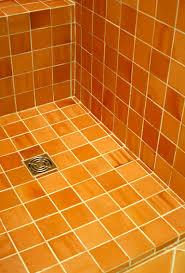 entretien vasque evier naturelle conseils vente