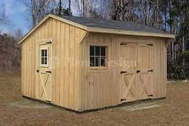 12x12 Storage Shed Plans Free by Shed Plans Free 12x12 Sudoku Variations