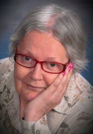 Trisha Lou Meek Obituary Sun City AZ