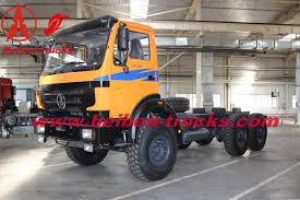 Hot Sale North Benz 10 Wheel 420hp Tow Truck,North Benz 10 Wheel ...