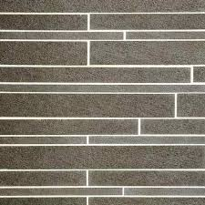 Tile Texture Bathroom Wall Tiles Home Design Roosa Kitchen Modern Seamless