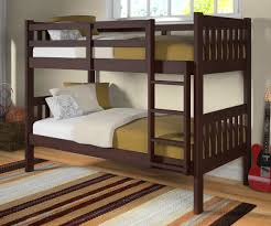 Ikea Houston Beds by Furniture Interesting Home Furniture Design By Craigslist