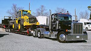 Specialized Transportation & Logistic Management – Thomas Enterprises Permit Fees Increase For Select Load Codes Wcs Permits Doh Cracks Down On Black Market Food Cart Eater Ny Alaska State Shipping Regulations Dot Limits Oversize And Overweight Vendor City Of Redwood Oversize Overweight Vehicle Routing Software Gotpermits Kentucky Trucking 2709089656 New Mexico Trucks Dispatch Services Commercial Licensing Insurance Ky Delays In Pilot Cars Restrictions Ward County Nd Official Website Open Air Fire Permits Now Available Online North Grenville