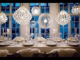 Extraordinary Diy Winter Wonderland Wedding Decorations 46 In Reception Table Layout With