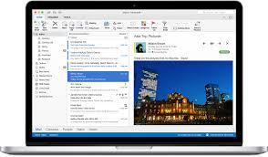 Microsoft fice 2016 15 37 0 Activator Mac OS X VSTorrent