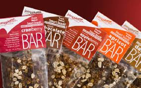 Bigs Pumpkin Seeds Walmart by These 14 Nut Free And Vegan Power Bars Have All The Energy You