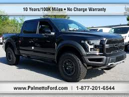 New 2018 Ford F-150 For Sale | Charleston SC 5508 Gallatin Ln For Sale North Charleston Sc Trulia Bed New 2018 Ford F150 Crews Chevrolet Dealer Truck Accsories Offroading And Aroundtowning Drivers Summerville 9700 Dorchester Rd 29485 Ypcom Preowned Used Buildings Storage Units At Mopar Parts Super Center Rick Hendrick Jeep Chrysler Dodge Ram Accsories 2015 Bozbuz