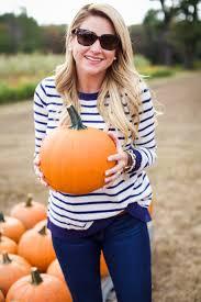 Pumpkin Patches In Charlotte Nc by Pumpkin Patch Just Dandy Bloglovin U0027