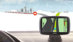 TomTom Traffic   TomTom Tom Go Live Camper Caravan Review Trusted Reviews Garmin Dezl 580 Vs Ttom Pro 8275 Rndabout Itructions Truck Gps7inch 128mb Ram On Win Ce 60 Working With Igo Primo At Telematics Cssroads Ceo Plots Next Move Reuters Personalised Workouts Sports Sandi Pointe Virtual Library Of Collections New Trucker 5000 5gps Satnav Hgv Free Eu Lifetime 6000 Gps Free Maps 1 Sat Nav In Stokeon Buy Tom 5150 Pro Truck Sat Nav European Map Gps My Lifted Trucks Ideas