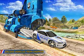 Transport Truck Police Cars: Transport Games - Free Download Of ... Euro Truck Simulator 2 Free Download Ocean Of Games Top 5 Best Driving For Android And American Euro Truck Simulator 21 48 Updateancient Full Game Free Pc V13016s 56 Dlcs Mazbronnet Italia Free Download Crackedgamesorg Pro Apk Apps Medium Driver On Google Play Gameplay Steam Farming 3d Simulation Game For