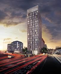 100 Jm Architects London David Gareth Jennings Senior Architect Jmarchitects LinkedIn