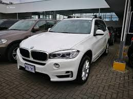 Used Car | BMW X5 Costa Rica 2016 | (PPR-181) BMW X5 2016, DIESEL, 4X4 2018 Bmw X5 Xdrive25d Car Reviews 2014 First Look Truck Trend Used Xdrive35i Suv At One Stop Auto Mall 2012 Certified Xdrive50i V8 M Sport Awd Navigation Sold 2013 Sport Package In Phoenix X5m Led Driver Assist Xdrive 35i World Class Automobiles Serving Interior Awesome Youtube 2019 X7 Is A Threerow Crammed To The Brim With Tech Roadshow Costa Rica Listing All Cars Xdrive35i