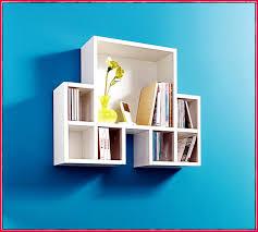 meuble mural chambre meuble mural chambre 222660 meuble mural chambre idées de