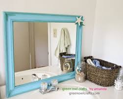 93 best mirrors images on pinterest mirrors bathroom ideas and