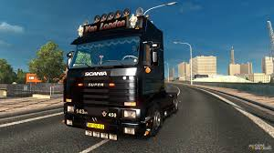 143m And V8 Sound For Euro Truck Simulator 2 Scania R580 V8 Recovery Truck Coub Gifs With Sound Sound And Stage Fast Lane Light Garbage Green Toys Odd_fellows Engine Pack For Kenworth W900 By Scs American Wallpaper White City Street Car Red Music Green Orange Geothermal Energy Vibroseismicasurements Vibrotruck Using Kid Galaxy Soft Safe Squeezable Jumbo Fire T175b2 360 Driving Musi End 9302018 1130 Pm Paris Level Locations Specifics Booth Of Silence Telex News Bosch Tour Wins 2011 Event Design Award South Trucks Delivers Fun Lifted Thurstontalk