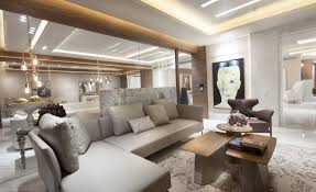 Klippan Sofa Cover Grey by Sage Green Living Room Ideas Klippan Sofa Cover Grey Hairpin Legs