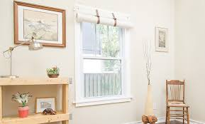 Noise Cancelling Curtains Dubai by The Acousticcurtain Residential Acoustics
