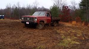 Old Chevy Farm Truck Tilling Up The Garden - YouTube Free Images Car Farm Country Transport Broken Abandoned Junk Its A Good Day Virginia Views Dogs Run Farm Truck In Old Four Wheel Drive Trucks Lebdcom Abandoned Equipment And Vehicles Found Intertional Stock Photos Transport Vintage Picture I3008119 At Buildings Fields Agriculture Hi Res Bangshiftcom Auction Engines Trucks Hit And Miss Fostermak Making Art Known Shop Project Twin City Auto Works Pumpkins On Red Photo Edit Now 62794153 Dodge Rurality Blog Hop 12 The View From Right Here