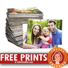 50 Free Photo Prints At Sam's Club - Julie's Freebies Mart Of China Coupon The Edge Fitness Medina Good Sam Code Lowes Codes 2018 Sams Club Coupons Book Christmas Tree Stand Alternative Photo Check Your Amex Offers To Signup For A Free Club Black Friday Ads Sales And Deals Couponshy Online Fort Lauderdale Airport Parking Closeout Coach Accsories As Low 1743 At Macys Pharmacy Near Me Search Tool Prices Coupons Instant Savings Book October 2019