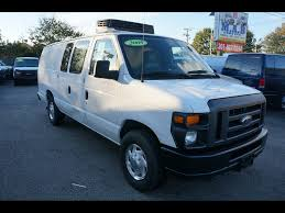 Used Cars Little Ferry NJ | Used Cars & Trucks NJ | M.A.B. Cars Inc. Chevy Gmc C10 Truck Suburban And Blazersjimmys 6066 6772 7387 Chevrolet Ck Wikipedia 1969 Hot Rod Network Brigadier Axle Assembly For Sale 555797 Dans Garage For Sale Gateway Classic Cars 196772 2012 Sierra Sle Crew Cab 4x4 Denam Auto Trailer 2019 At4 Is For The Refined Offroader Sale Near Brookings South Dakota 57006 Dump Trucksold 1500 Antique Car Los Angeles Ca 90034