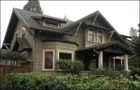 Arts And Craft Style Home by What Is Craftsman Style Bungalow Arts Crafts Architecture