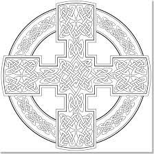 Amazon Celtic Designs Adult Coloring Book 31 Stress Relieving Studio 9781441317438 Peter Pauper Press Books
