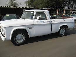 1967 Dodge D100 Sweptline For Sale - Stk#R18475 | AutoGator ... 1968 Dodge W200 Vitamin C Diesel Power Magazine Chrysler 1967 Pickup Truck Sales Brochure D100 For Sale Classiccarscom Cc1118692 Any Truck Owners Lets See The Dodge Trucks67 Power Wagon Page Redtee Custom Specs Photos Modification Info At Cardomain Good Start A100 Project Bring A Trailer This 1969 D200 Wagon Mega Cab Is Oneofakind The Drive When Is White Vinyl Not Its In Historic 200 Crew Trucks Old Pinterest 400 Farm 300 Miles 98rust Free Cc885933 Rat Rod Or
