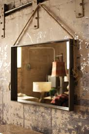 Rustic Industrial Bathroom Mirror by 52 Best For The Home Images On Pinterest Consoles Farmhouse