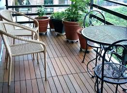 Cozy Ikea Outdoor Flooring Best Patio