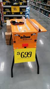 Triton Woodworking Tools South Africa by Triton Stu U0027s Shed