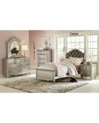 Diva Upholstered Twin Bed Pink by Amazing Deal On Majestic Twin Upholstered Panel Storage Bed By