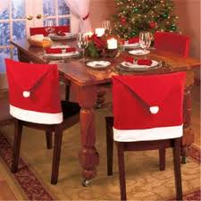 Top 10 Best Christmas Table Decorations 2017 Heavycom