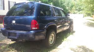 Cash For Cars Augusta, ME | Sell Your Junk Car | The Clunker Junker Craigslist Cars For Sale In Maine Image 2018 American Truck Historical Society Sedona Arizona Used And Ford F150 Pickup Trucks 4900 This 1982 Amc Eagle Sx4 Looks Ready To Fly Attraction 1970 Oldsmobile 442 Hot Rod Network What Kind Of Do You Drive Page 12 Vehicles Contractor Ford Dump Trucks For Sale New Volvo Car Dealer At Lovering Harvey Trailers Sells Utility Enclosed Dump Snowmobile