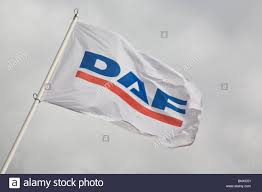 DAF Truck Makers Flag Stock Photo: 30698445 - Alamy Truck Makers Point To Improving Market In 3q Transport Topics Japan Truck Makers Accelerate African Push Nikkei Asian Review Anil Body Kendur Building Services Pune Four Allnew Pickups Will Explode The Midsize Market Bestride Mediumduty Sales Build On 2017 Gains Surpass 16000 January Cartel Fined A Record 293 Billion Lkline Journal Sharedelicious Tour Mark Kentucky Straight Bourbon Tropos Motors Electric Vehicles Volvos New Vnl Marks First Longhaul Redesign 20 Years New Kalsi Ludhiana Posts Facebook