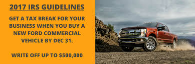 Park Ford Of Mahopac Inc. | New Ford Dealership In Mahopac, NY 10541 2017 Ford Raptor Price Starting At 49520 How High Will It Go Duramax Buyers Guide To Pick The Best Gm Diesel Drivgline Gta 5 Online New Secret Car To Get The Lost Slamvan In What Are These Fees For Fuel Charges Accsories Extended Wkhorse Introduces An Electrick Pickup Truck Rival Tesla Wired Buy A New Bugatti Chiron Just 579 Motoring Research 2018 F150 Trucks Automotive Newford Secret Getting For Your Semi Trucker How I Got The Best Price Possible On My Truck Video Car Want Trade This Truck Would Granny 4 Speed Hold Up Order New Car From Factory Edmunds Much Does It Cost Transport Within Eu Blog