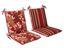 Outsunny Patio Furniture Instructions by Patio 54 Replacement Cushions For Patio Furniture Wood Pallet