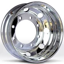 19.5 X 6.75 Alcoa 8 Lug Front Aluminum Wheel – Buy Truck Wheels 160211 Chevy Gmc Alcoa 16 X 6 Alinum 8 Lug Front Wheel Buy Arconic Expands Truck Manufacturing Plant In Hungary Wheels Cheap Tyres Online Budget Us Pack V 13 American Simulator Mods Chains Axle Parts Utility Trailer Sales Rolls Out Most Durable Easytomtain Commercial Ats Smarty Wheels Pack 126 16132 Up 2014 Rims Mod Mod Alloywheelstyres Price 984 Mascus Ireland 245 Alloy Rims Tires For Suv And Trucks Discount
