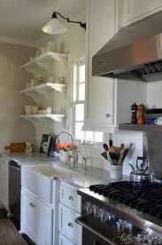 l kitchen sink light fixture wall lights in kitchen cool