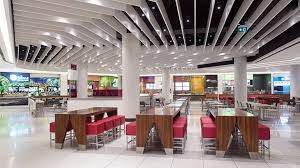 rideau shopping centre stores get to the new reved cf rideau centre this fall ottawa