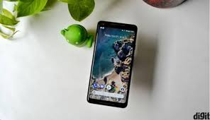Top 10 Best Android Phones in India February 2018