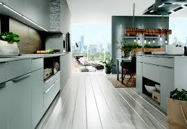 küchenbeleuchtung stimmungsvolle led beleuchtung für die