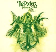 Anywhere But Home Tales of a Sailor s Life The Porters