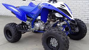2018 Yamaha Raptor 700R For Sale Near La Habra, California 90631 ... Dan Sobieski 1932 Ford Pickup Hot Rod Network Nickel Era Touring Registry Photos On Tour Registration Bestone Tire And Auto Care Of Crossville Tn Tires Dealer Placentia Ca New Used Cars For Sale Near Anaheim Homepage Plastic Tops Inc Asap We Come To You Salinas Wheels 140 211 Reviews 221 E Erik Scott Smith Erikscottsmith Twitter Walmart Last Minute Gifts Get Em By Christmas Free 2day Shipping La Habra Fullerton Orange County