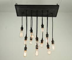 lighting light bulb fixture hwc lighting ideas