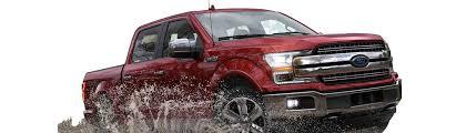 100 Ford 150 Trucks 2018 F In Mineral Wells Jack Powell Dealer