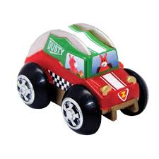 Toys (Mini) Z Wind Ups Dusty Dune Buggy 40277 - Hobby Hunters