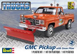 Revell 1/24 GMC Pickup W/ Snow Plow Model Kit | 85-7222 - Up Scale ... Del Equipment Truck Body Up Fitting Arctic Snow Plows Revell Gmc 1977 Pickup With Snow Plow 124 Scalecustomsru Allnew Ford F150 Adds Tough New Plow Prep Option Across All Pickup Trucks Beneficial Tennessee Dot Mack Gu713 Pin By Thi Ngoc Trang Ha On Trastores Pinterest With A Blade At Work Stock Image Of 2016 Chevy Silverado 3500 Hd V 10 Fs17 Mods 2500 Page 2 Rc And Cstruction Wheres The Penndot Allows You To Track Their Location Western Hts Halfton Snplow Western Products Sierra 3500hd Plow Truck V1 Farming Simulator 17 Mod Truck Attached Photo 748833 Alamy