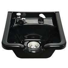 Portable Sink For Salon by Portable Shampoo Bowl Pro All Your Portable Shampoo Sink Resource