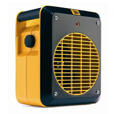 Dimplex Outdoor Patio Heater 1 by Dimplex Jcb3uf 3kw Portable Electric Shed Fan Heater